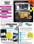 Marketing In Motion - Page 4
