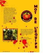 mars 2012 - Page 5