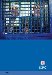 BONDI PORIDORSHON 2016 visiting detaines 1st Draft