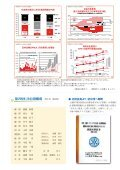TSUCHIURA WEEKLY REPORT - Page 3