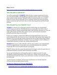 FlickGIF review & bonus - I was Shocked!  - Page 3