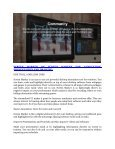 FlickGIF review & bonus - I was Shocked!  - Page 5