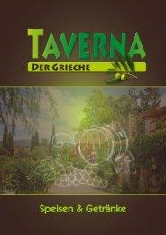 Taverna_2016