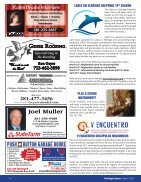 Eldridge March 2017 - Page 4