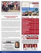 Eldridge March 2017 - Page 7
