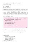 Kelas_07_SMP_IPS_Siswa_2016 - Page 2