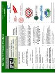 AG NEWS CLASS Jan 2010 - Cornell Cooperative Extension of ... - Page 3