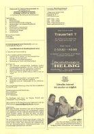 Amtsblatt-170228 - Page 2