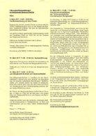 Amtsblatt-170228 - Page 3
