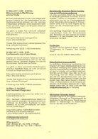 Amtsblatt-170228 - Page 4