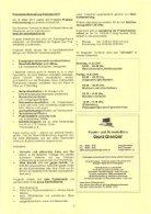 Amtsblatt-170228 - Page 5