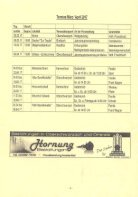 Amtsblatt-170228 - Page 6