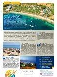 GRČKA - Page 6