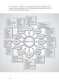 Kommunikation i organisationen - Anne Katrine Lund - Page 4
