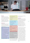 Stress-af kogebogen - BAR - service og tjenesteydelser. - Page 5