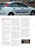 Stress-af kogebogen - BAR - service og tjenesteydelser. - Page 7