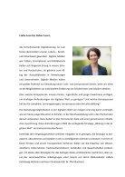 Bildung_digitale_Welt_Webversion - Page 5