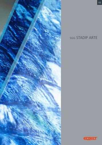 stadip arte englisch in arbeit - Baltiklaas