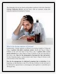 Get Recovery from Your Anxiety Problem with Librium 25mg - Page 3