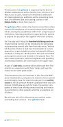 gofuture 2017_Ausstellerverzeichnis - Seite 6