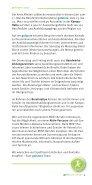 gofuture 2017_Ausstellerverzeichnis - Seite 7