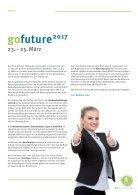 gofuture 2017_Arbeitsheft - Seite 3