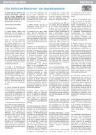 SB_01_17_Final - Seite 5