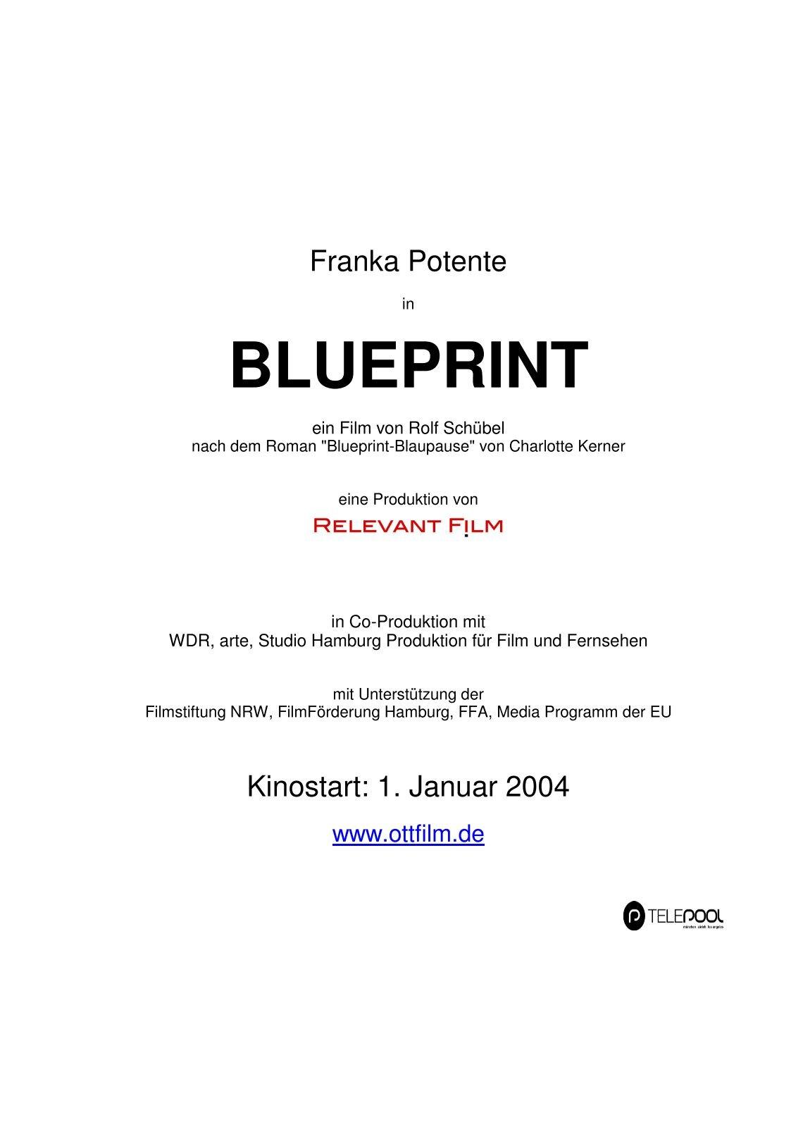 Wunderbar Blueprint Vorlagen Galerie - Entry Level Resume Vorlagen ...