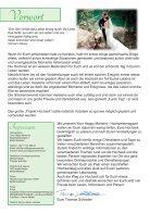 Hochzeitsmagazin 2017_online - Page 3