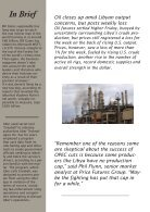 Indesign magazine FINAL - Page 5