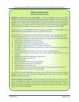 Guidelines for Automated Speed Enforcement - Maryland State ... - Page 7