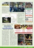 Bevenser Nachrichten März 2017 - Page 4