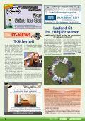 Bevenser Nachrichten März 2017 - Page 6