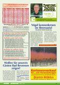 Bevenser Nachrichten März 2017 - Page 7
