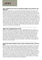 Projects In View  - Page 4