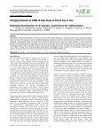 Changing Scenario of CBD: A Case Study of  Shiraz City ... - CRDEEP - Page 2