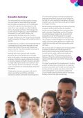 Luton's Skills and Employability Strategy - Page 3