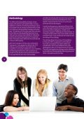 Luton's Skills and Employability Strategy - Page 4