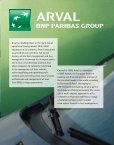 vehicles - Arval - Page 5