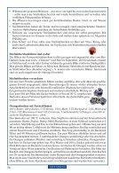 SMSK_maerz_2017 - Page 2