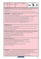 SMSK_maerz_2017 - Page 5
