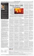 5-Maret-2017 - Page 7