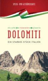 Dolomiti Speisekarte_groß_201..