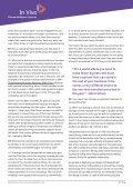 In Vivo - Page 5