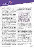 In Vivo - Page 6