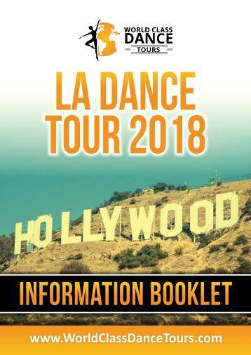 INFO Book (LA) 6-3-17
