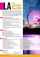 INFO Book (LA) 6-3-17 - Page 3