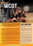 INFO Book (LA) 6-3-17 - Page 5