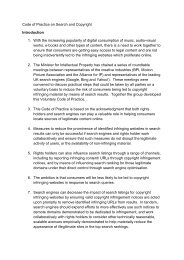 Search%20and%20Copyright%20Agreement%20Signed