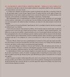 Cataleg Miralls del MIracle_Baixa-final - Page 6